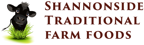 Shannonside Traditional Farm Foods